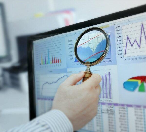 kako-mjeriti-uspjeh-prodaje-online-marketinga-810x540